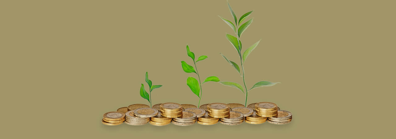 Building on 2019's green bond resurgence