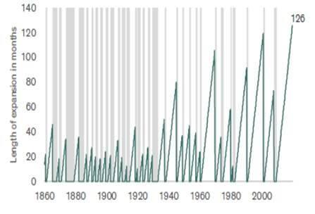 Berstein graph 1