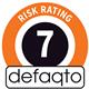 risk-rating-small-colour-reverse-07-cmyk.jpg-1_80x80