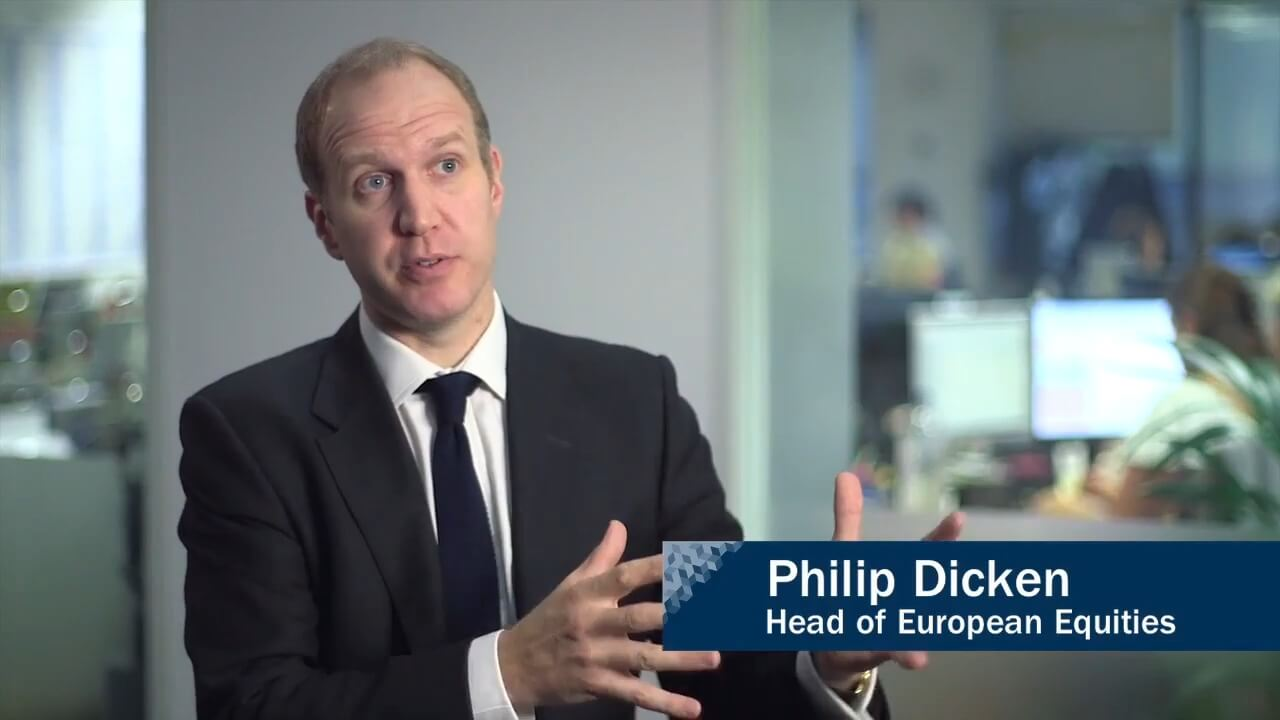 Video's image for European Equities page