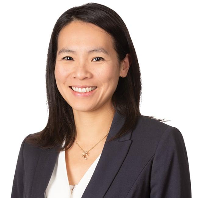Tammie Tang