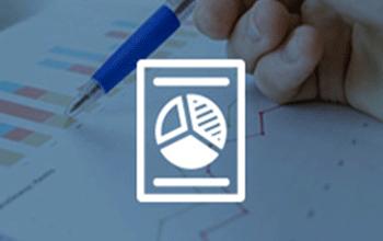 Fund profile thumbnail