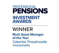 multi-asset-fund-manager-of-the-year_2020