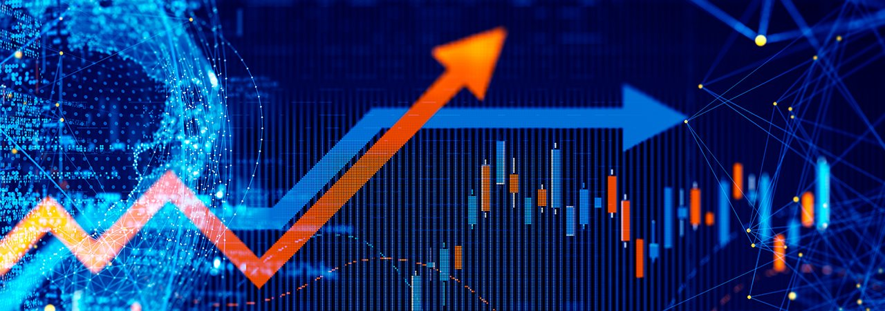 Finance markets
