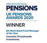 uk-professional-pensions-awards-2020-DC