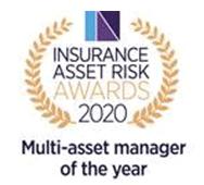 Insurance-asset-risk-awards-2020